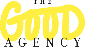 the_good_agency_logo_noir
