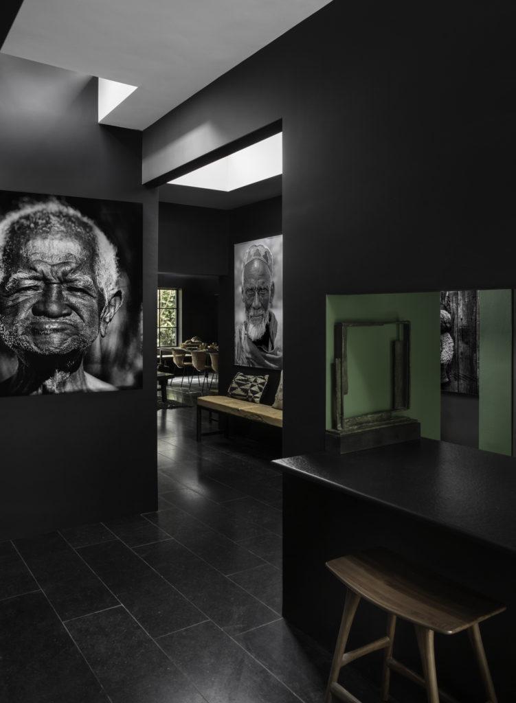 the-good-agency-evenementiel-bien-location-bruxelles-3