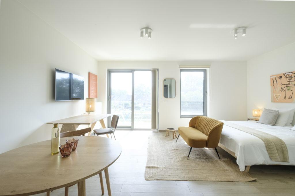 Untitled #2 - Living room