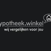 the-good-agency-nos-partenaires-hypoteek-winkel-logo-noir-et-blanc