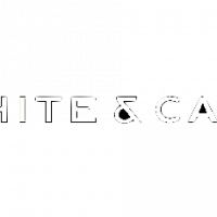 White Case logo transparent - Nos partenaires